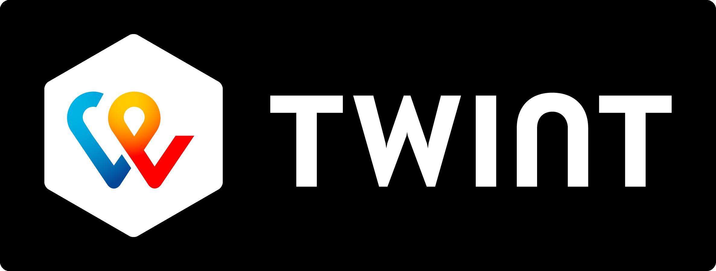 TWINT - Mobile Payment - Sparkasse App - Sparkasse | Bank Sparkasse Schwyz  AG